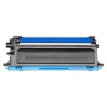 Brother DCP-9040CN/HL-4040CN/MFC9440CN- CYAN (TN115C) - $65.00
