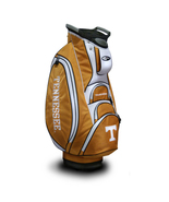 University of Tennessee Victory Cart Golf Bag, ... - $229.99