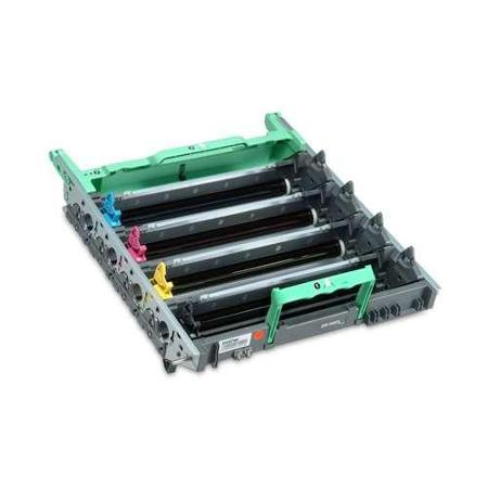 Primary image for Brother DCP--9040CN/HL-4040CN/MFC-9440CN- DRUM UNIT (DR110CL)
