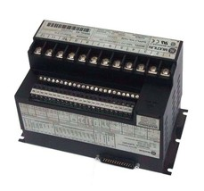 Ge Multilin MMII-PD-1-2-MOD616-120 Motor Manager Ii, Ver. 60000121.616, 120VAC - $1,500.00