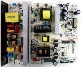 RCA AE0050383 (ER996P) Power Supply Board/LED Driver RTU5540-B - $15.05