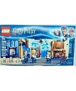 Lego Harry Potter Hogwart's Room of Requirement #75966  NIP - $29.68