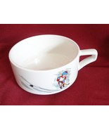 Campbell kids soup mug bowl hockey  1  thumbtall