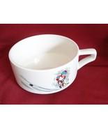 Campbell kids soup mug bowl hockey  1  thumbtall