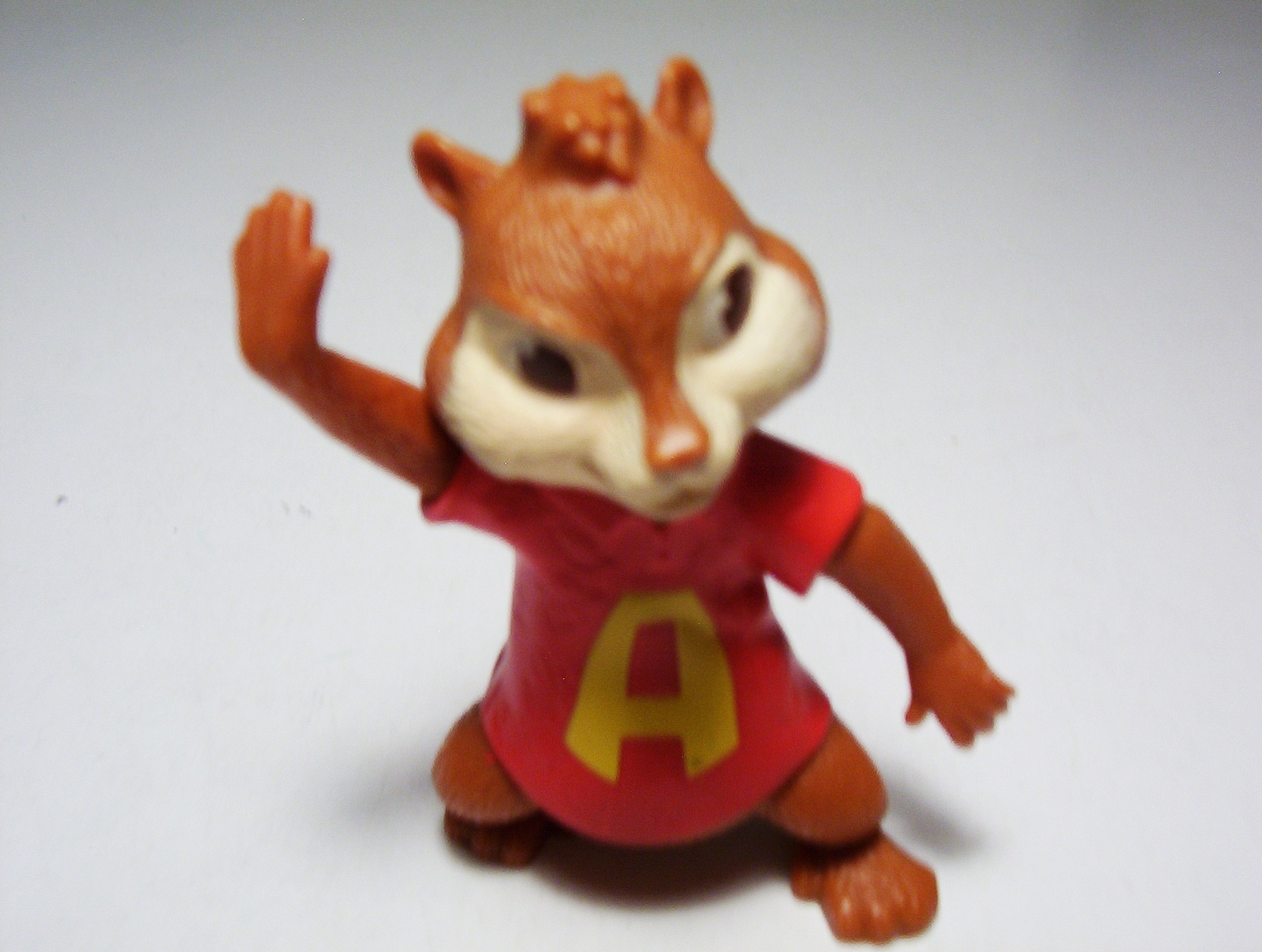 Surfing Alvin 1 Chipmunks 3 Chipwrecked And 43 Similar Items