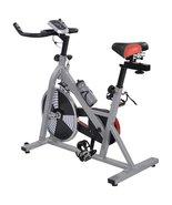 Goplus Exercise Bike Cycling Indoor Health Fitn... - $195.02