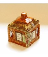 PRICE KENSINGTON Vintage Cottage Ware Sugar Covered Jar - $29.99