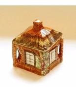 PRICE KENSINGTON Vintage Cottage Ware Sugar Covered Jar - $29.99