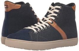Tommy Hilfiger Men's Midvale Fashion Sneaker - $67.50