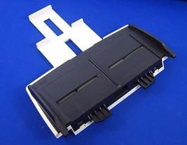 Scanner Chute Paper input tray For FUJITSU fi-6130 fi-6140 fi-6240 PA035... - $17.54