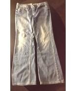 banana republic Women's Jeans Size 31 B#13 - $14.01