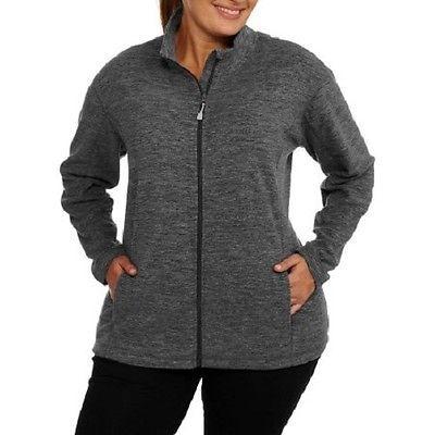 b3b82b55e92 New Danskin Now Womens Plus Size 4X Gray and 29 similar items. 1