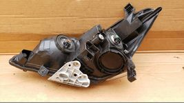 13-15 Nissan Altima Sedan Halogen Headlight Lamp Passenger Right RH image 7