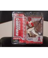 McFarlane MLB Anaheim Angels Vladimir Guerrero ... - $17.99