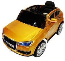 Audi Q7 Style Premium 12-volt MP3 Electric Batt... - $372.39