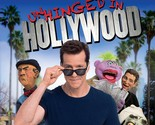 Jeff Dunham: Unhinged in Hollywood [Blu-ray]