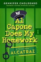 Al Capone Does my Homework - $4.99