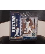 McFarlane MLB Seattle Mariners Adrian Beltre Fi... - $14.99