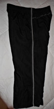 ProSpirit Pro Spirit Athletic Pants Youth Boys Small (6-8) L Loose Fit B... - $8.91