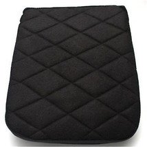 Back seat gel pad yamaha royal star boulevard a... - $54.99