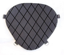 Motorcycle Gel Pad Seat Driver Pad For Yamaha X... - $62.50