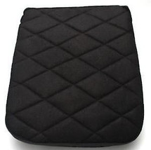 Passenger seat gel pad harley dyna convertible ... - $54.99