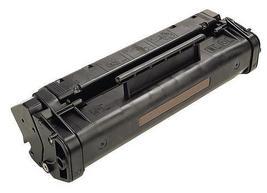 Canon L3500, 4000, 4500, MultiPass L6000- FX-3 - $45.95