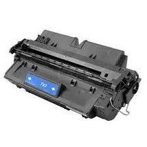 Canon L710, 720, 730, Fax L2000- FX-7 - $69.00