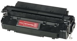 Canon PC-1060, 1061, 1080/ImageClass D660,680,760- L-50 - $69.00