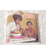 Julia Viewmaster GAF B572 1969 Diahann Carroll - $22.99