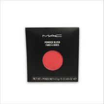 MAC Powder Blush Refill - Devil - $29.83