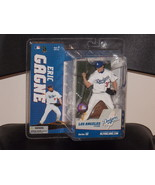 McFarlane MLB Los Angeles Dodgers Eric Gagne Fi... - $14.99