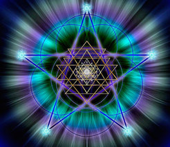 Email Psychic Reading done by 5 Card PDF Email ... - $20.00
