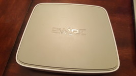 Used Gateway Modem & Router (Bell 2701HG-G)  - $16.01