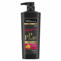 TRESemme Pro Protect Sulphate Free Shampoo, 580ml (Pack of 1) - $29.39