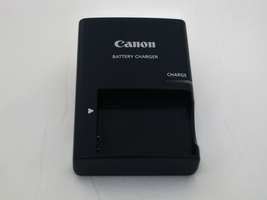 ORIGINAL Canon CB-2LXE Charger for NB-5L (or Equivalent) Lithium-ion Batteries - $20.55