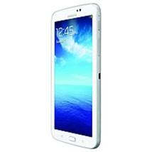 Samsung Galaxy SM-T210RZWYXAR Wi-Fi Tab 3 - Dual-Core 1.2 GHz Processor ... - $618.84