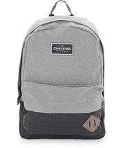 MENS DAKINE SELLWOOD BACKPACK SCHOOL BAG NEW $55 - $39.99