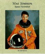 Mae Jemison, Space Scientist (Picture Story Biography) Sakurai, Gail - $11.87