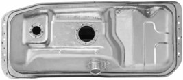 GAS FUEL TANK TO10F, ITO10F FITS 85 86 87 88 89 TOYOTA 4RUNNER L4 2.4L 17 GAL image 2