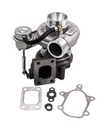 Turbo Charger TB2509 for IVECO DAILY 2 2.5 TD 1988 for FIAT Ducato MaxiI 1990 - $485.09