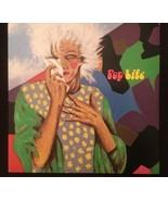 Prince Pop Life/Hello 12 inch Maxi Single LP - $20.00