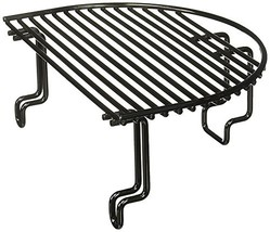 soldbbq Extended Cooking Rack Replacement for Primo Oval XL Grill by Pri... - $36.32
