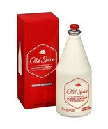 Old Spice Classic Aftershave - 6.37 fl oz  - $9.89
