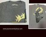 Magic gray shirt  web collage thumb155 crop