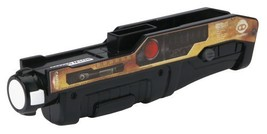 Wowwee Light Strike Refractor Launch System - $11.98