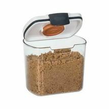 Progressive International Prep Works Prokeeper Brown Sugar Container 1 P... - $25.99