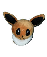 "Pokemon ""Chibi Eevee"" Anime UFO Catcher / Plush * Nintendo - $9.88"