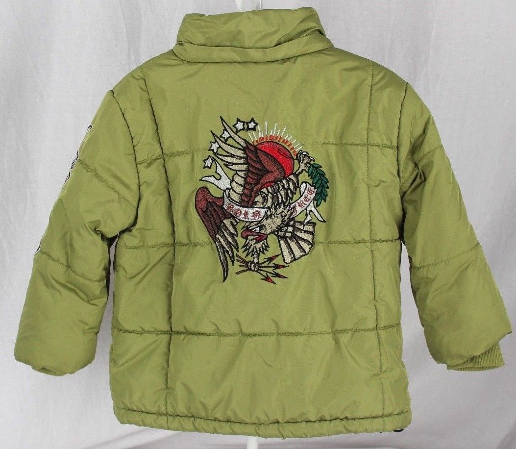 974690884c00 Ed Hardy by Christian Audigier toddler and similar items