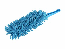 Cleaning Duster Car Home and Office Interior Dusting Broom (Multicolor) - $92.80